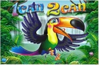 1 Can 2 Can Logo