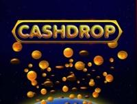 CashDrop Logo