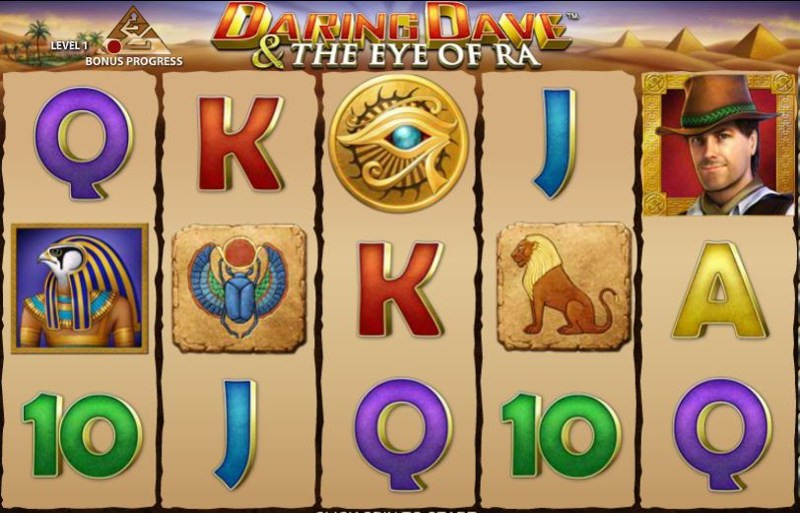 Golden nugget casino online dnp
