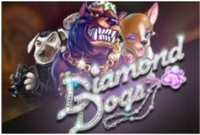 Diamond Dogs Logo