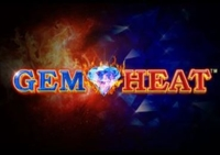 Gem Heat Logo