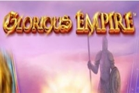 Glorious Empire Logo