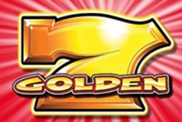 Golden 7 Logo