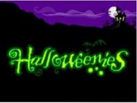 Halloweenies Logo