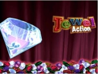 Jewel Action Logo