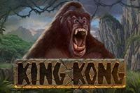 King Kong Logo