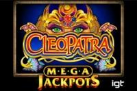 MJ Cleopatra Logo