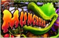 Munchers Logo