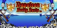 Napoleon Boney Parts Logo
