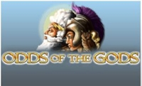 Odds of the Gods Logo