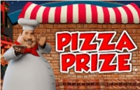Pizza Prize Logo