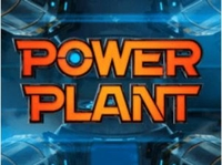 Power Plant Logo