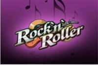 Rock N Roller Slot