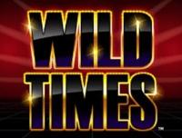 Wild Times Logo