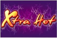 Xtra Hot Logo