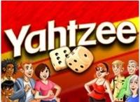 Yahtzee Logo