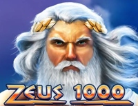 Zeus 1000 Logo