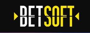 Betsoft Logo 2