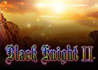 Black Knight 2 Logo