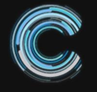 Cryptologic Icon