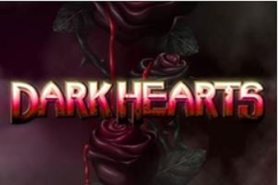 Dark Hearts Logo