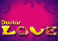 Doctor Love Logo