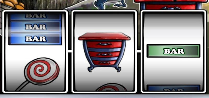 Flea Market Screenshot