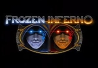 Frozen Inferno Logo