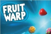 Fruit Warp Logo