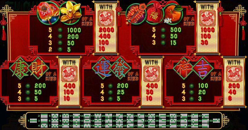 Yeti casino 23 free spins