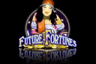 Future Fortunes Logo