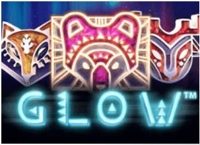 Glow Logo