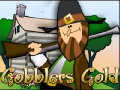 Gobblers Gold Logo