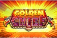 Golden Chief Logo