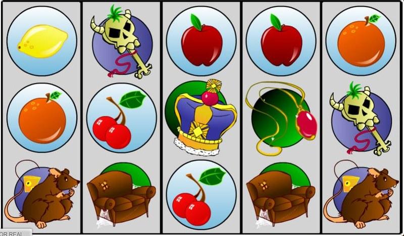77 casino free spins