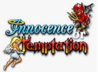 Innocence or Temptation Logo