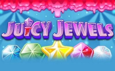 Juicy Jewels Logo