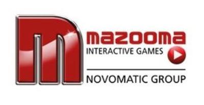 Mazooma Logo 2