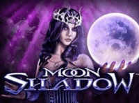 Moon Shadow Logo