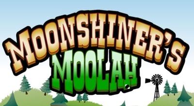 Moonshiners Moolah Logo