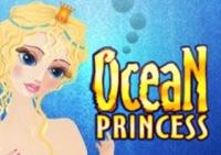 Ocean Princess Logo