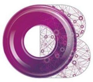 Openbet Icon