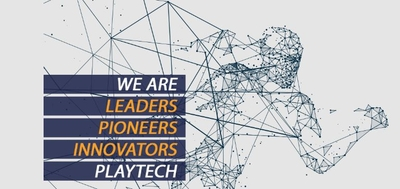 Playtech Innovation