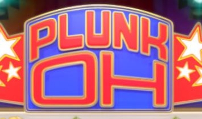Plunk Oh Logo