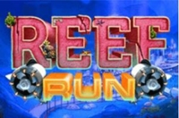 Reef Run Logo