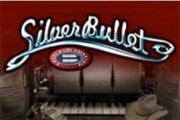 Silver Bullet Logo
