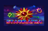 Starmania Logo