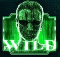 [Bild: the-matrix-wild-200px.jpg]
