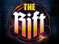 The Rift Logo
