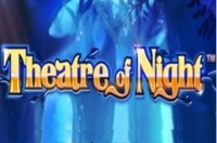 Theatre of the Night Logo